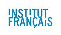 Institut français de España en Madrid